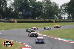 Brands Hatch (86)