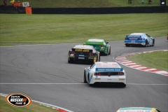 Brands Hatch (87)