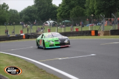 Brands Hatch (9)