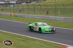Brands Hatch (90)