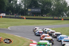Brands Hatch (92)