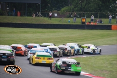 Brands Hatch (93)