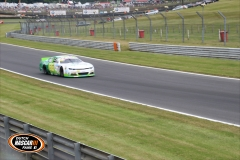 Brands Hatch (94)