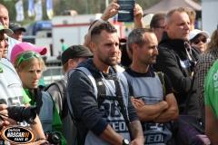 NWES Hockenheim zondag (23)-BorderMaker