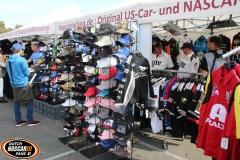 NWES Hockenheim zondag (6)-BorderMaker