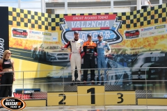 Valencia (286)-