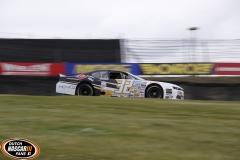 Brands Hatch 31-05-2019 (10)