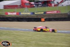 Brands Hatch 31-05-2019 (11)
