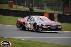 Brands Hatch 31-05-2019 (21)