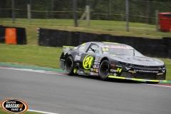 Brands Hatch 31-05-2019 (24)