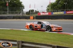 Brands Hatch 31-05-2019 (25)