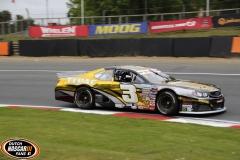 Brands Hatch 31-05-2019 (26)