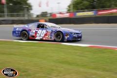 Brands Hatch 31-05-2019 (34)