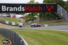 Brands Hatch 31-05-2019 (36)