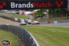Brands Hatch 31-05-2019 (37)