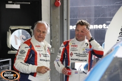 Brands Hatch 31-05-2019 (43)