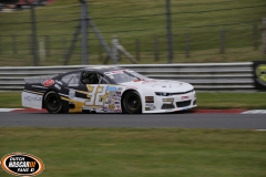 Brands Hatch 31-05-2019 (45)