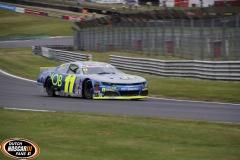 Brands Hatch 31-05-2019 (50)