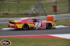 Brands Hatch 31-05-2019 (51)