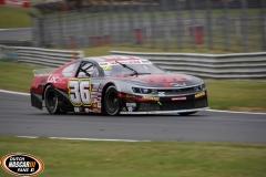 Brands Hatch 31-05-2019 (57)