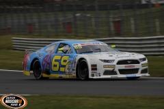 Brands Hatch 31-05-2019 (59)