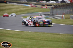 Brands Hatch 31-05-2019 (62)