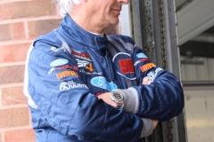 Brands Hatch 31-05-2019 (63)