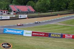 Brands Hatch 31-05-2019 (64)