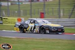 Brands Hatch 31-05-2019 (65)