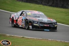 Brands Hatch 31-05-2019 (69)