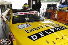 Brands Hatch 31-05-2019 (7)