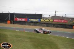 Brands Hatch 31-05-2019 (79)