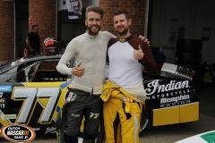 Brands Hatch 31-05-2019 (8)