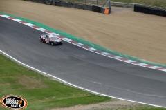 Brands Hatch 31-05-2019 (80)