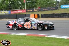 Brands Hatch 31-05-2019 (93)