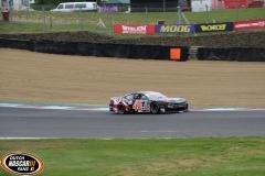 Brands Hatch 31-05-2019 (94)