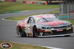 Brands Hatch 31-05-2019 (95)
