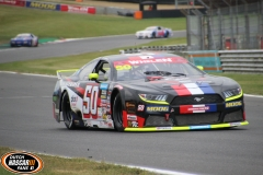Brands Hatch 31-05-2019 (96)