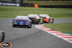 Brands Hatch 31-05-2019 (98)