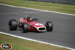 Brands Hatch 01-06-2019 (103)