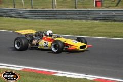 Brands Hatch 01-06-2019 (105)