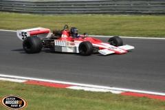 Brands Hatch 01-06-2019 (106)