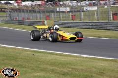 Brands Hatch 01-06-2019 (112)