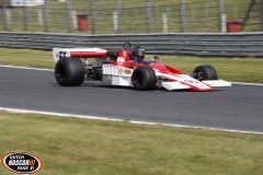 Brands Hatch 01-06-2019 (113)