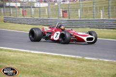 Brands Hatch 01-06-2019 (114)