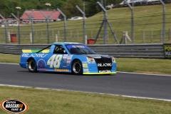 Brands Hatch 01-06-2019 (117)