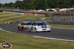 Brands Hatch 01-06-2019 (119)