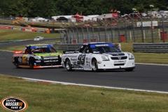 Brands Hatch 01-06-2019 (120)