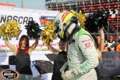 Brands Hatch 01-06-2019 (126)