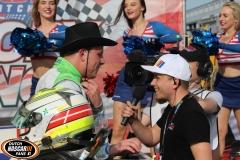 Brands Hatch 01-06-2019 (129)